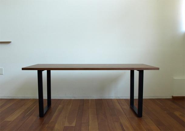 テーブルキット